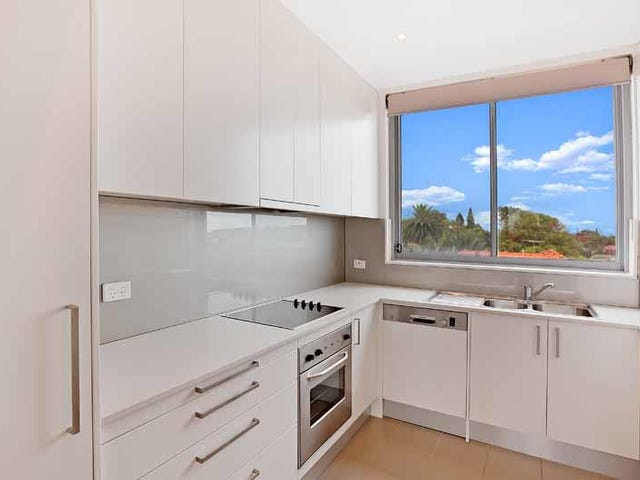 8/15-17 Captain Pipers Road, Vaucluse, NSW 2030
