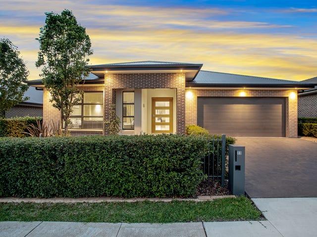 22 Halifax Way, Gledswood Hills, NSW 2557