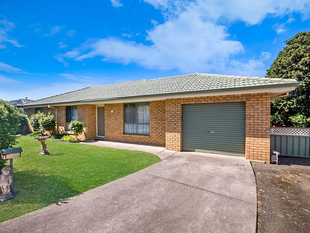 8 Stacey Court, Warrnambool, Vic 3280