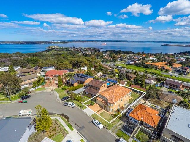 12 Dwyer Avenue, Little Bay, NSW 2036