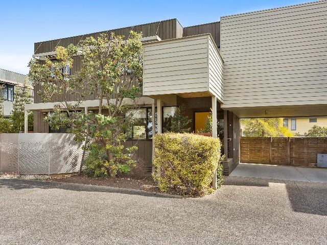 10/183-189 Eastbourne Road, Rosebud, Vic 3939
