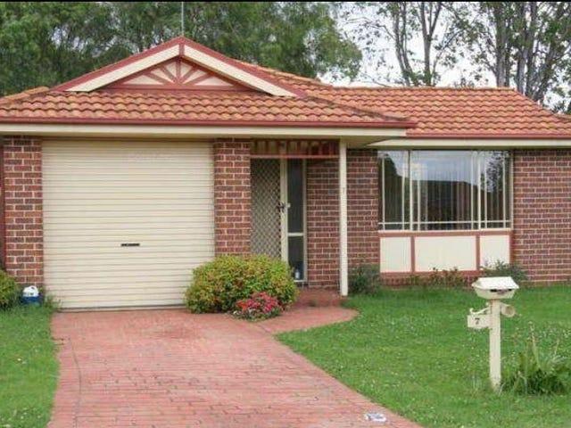 7 Dillwynia Drive, Glenmore Park, NSW 2745