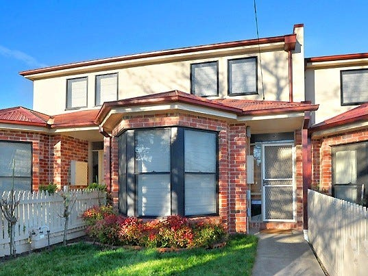 2/305 Pleasant Street, Ballarat, Vic 3350