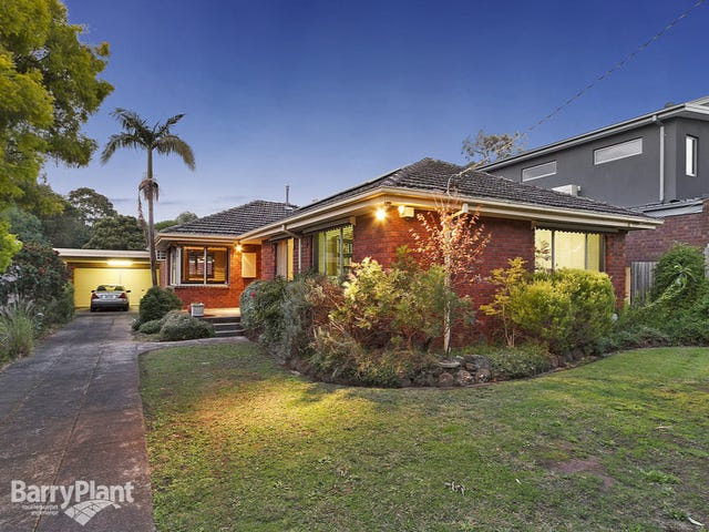 41 Foster Crescent, Knoxfield, Vic 3180