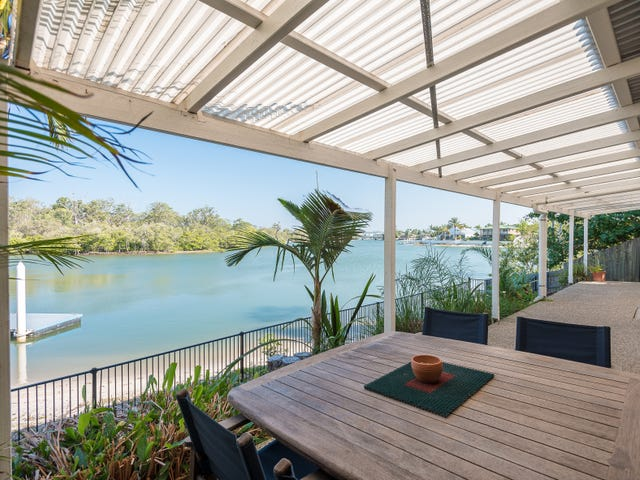 4/93 Bundilla Boulevard, Mountain Creek, Qld 4557
