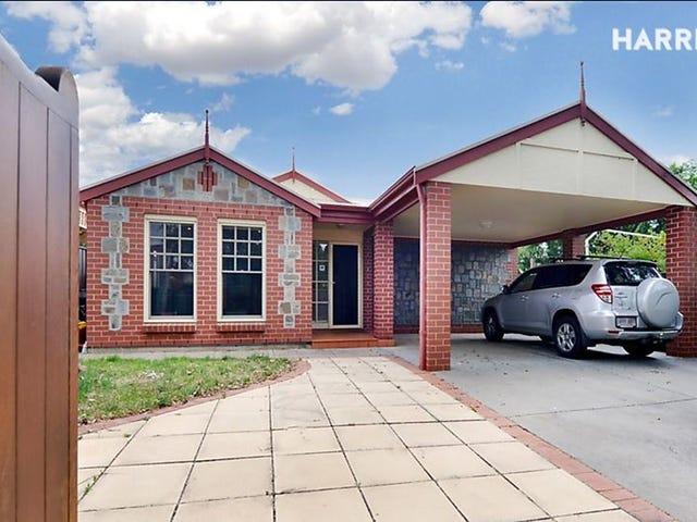 13 Maitland Terrace, Seacliff, SA 5049