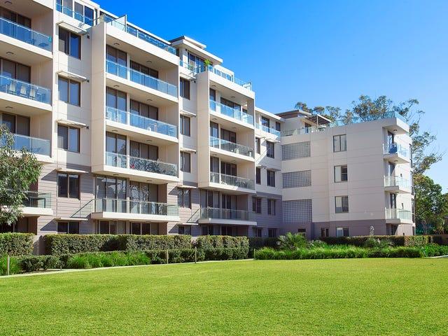 48/132 Killeaton Street, St Ives, NSW 2075