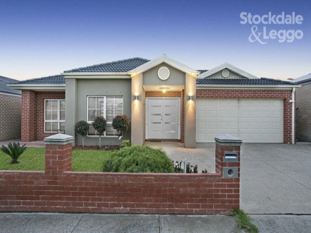 6 Oldis Court, Berwick, Vic 3806