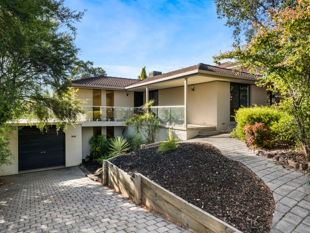 309 East Street, East Albury, NSW 2640