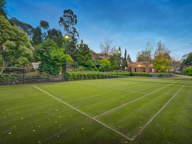 230A Canterbury Road, Heathmont, Vic 3135