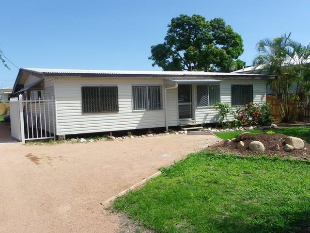 259 Ross River Road, Aitkenvale, Qld 4814