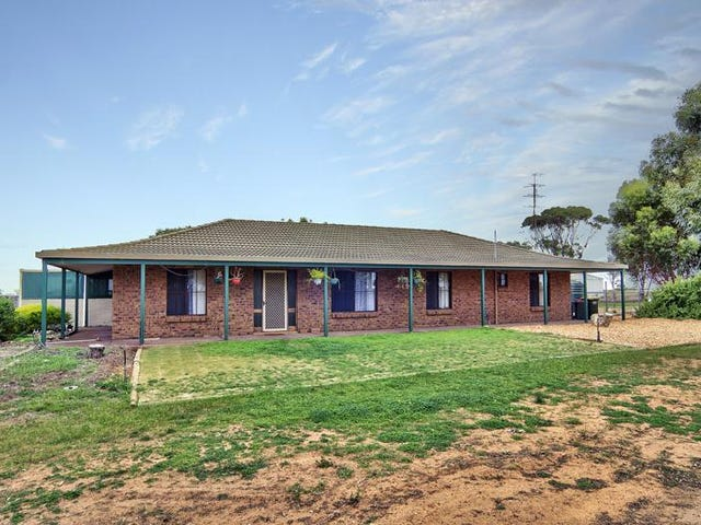 29 Mccauley Road, Moonta, SA 5558