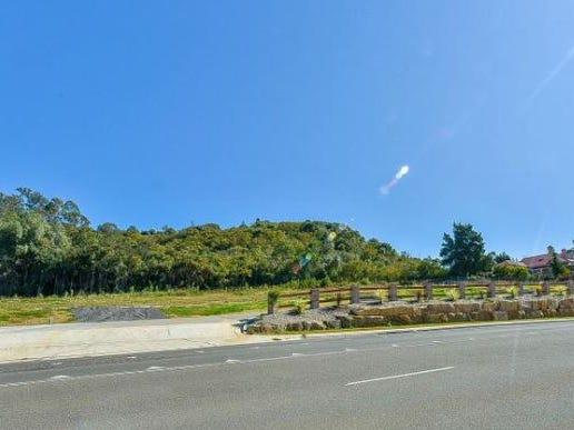 Lot 102, 275 Argyle Street, Picton, NSW 2571