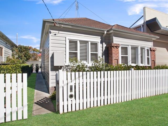 44 Annie Street, Wickham, NSW 2293