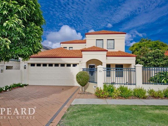 32A Paine Court, Karrinyup, WA 6018