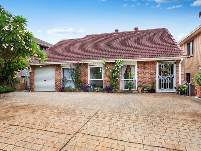 103 Hassan Street, Lake Heights, NSW 2502