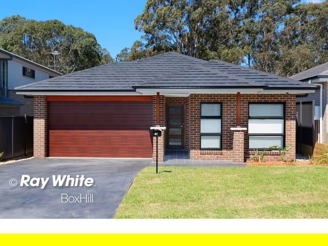 41 Boydhart Street, Riverstone, NSW 2765