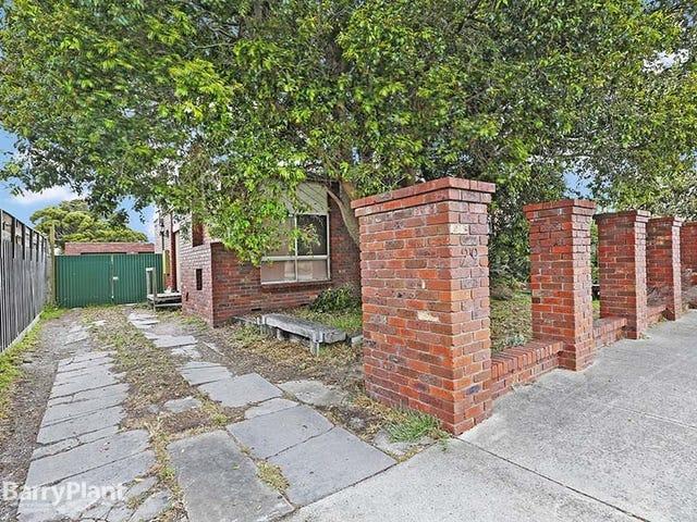 29 Brayshay Road, Newcomb, Vic 3219