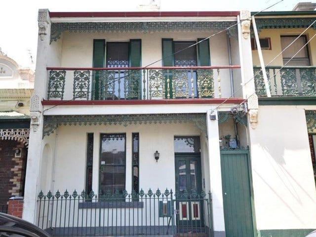 496 Bay Street, Port Melbourne, Vic 3207