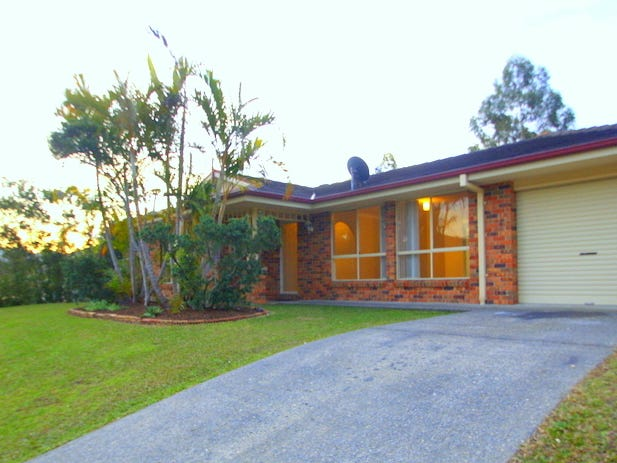 2a Kearn Close, Boambee East, NSW 2452