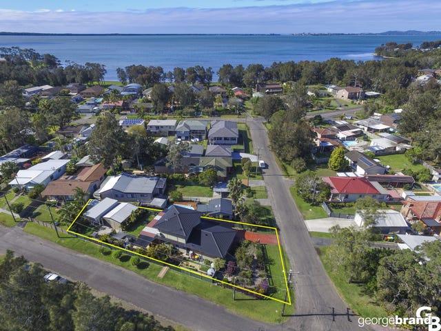 5 January Street, Tuggerawong, NSW 2259