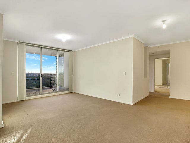 1201/260 Bunnerong Road, Hillsdale, NSW 2036