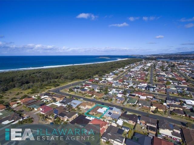22 Boundary Road, Windang, NSW 2528