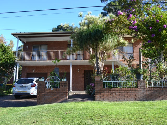 1/11 Excellent street, Vincentia, NSW 2540