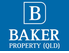 Baker Property (QLD) - NEWSTEAD