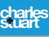 Charles & Stuart Real Estate - Double Bay