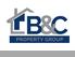 B&C Property Group