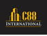 C88 International Corporate Property - Perth