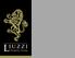 Liuzzi Property Group - PRESTON