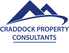 Craddock Property Consultants