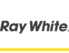 Ray White - Canterbury