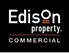 Edison Property - NORTH PERTH