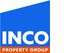 Inco Property Group - West End