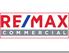 RE/MAX Regency - Gold Coast & Scenic Rim