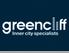 Greencliff Agency - Sydney