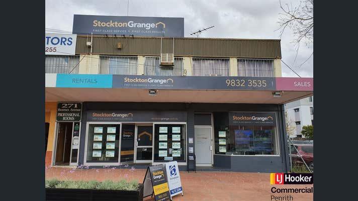 Mount Druitt NSW 2770 - Image 8