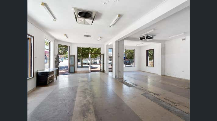 423 William Street Perth WA 6000 - Image 2