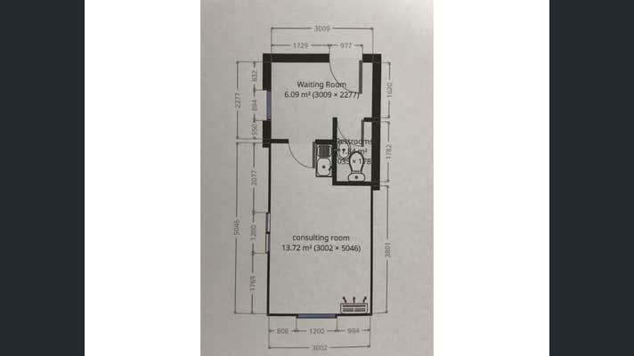 Suite 2, 98 Lake Road Port Macquarie NSW 2444 - Image 9