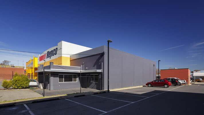 481 Young Street Albury NSW 2640 - Image 7
