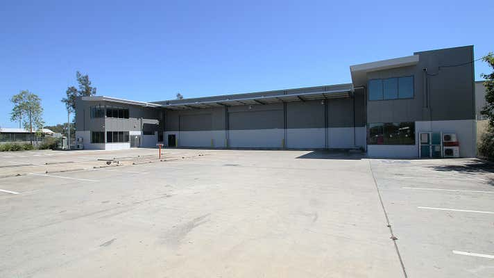 1 Huxham Street Raceview QLD 4305 - Image 2