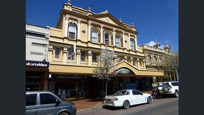 Suite  1, 226-232 Summer Street Orange NSW 2800 - Image 2
