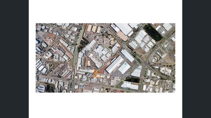 2-4/9-11 Pilbara Street Welshpool WA 6106 - Image 1