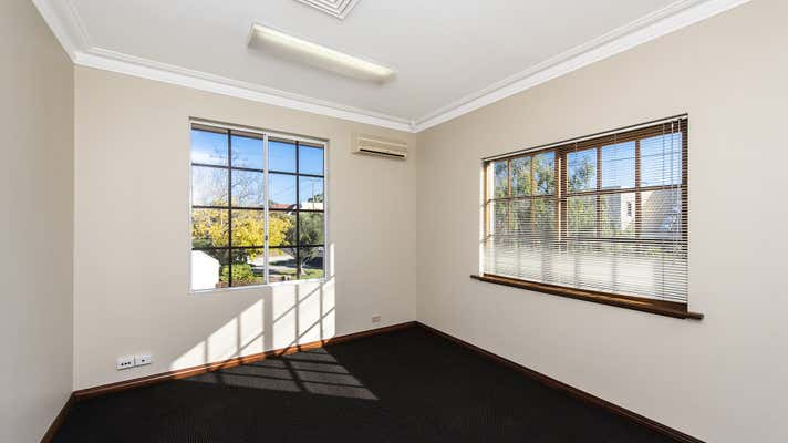 Suite 17, 10 Johnson Street Peppermint Grove WA 6011 - Image 2