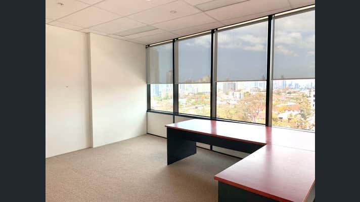 Level 8, 30809/9 Lawson Street Southport QLD 4215 - Image 2