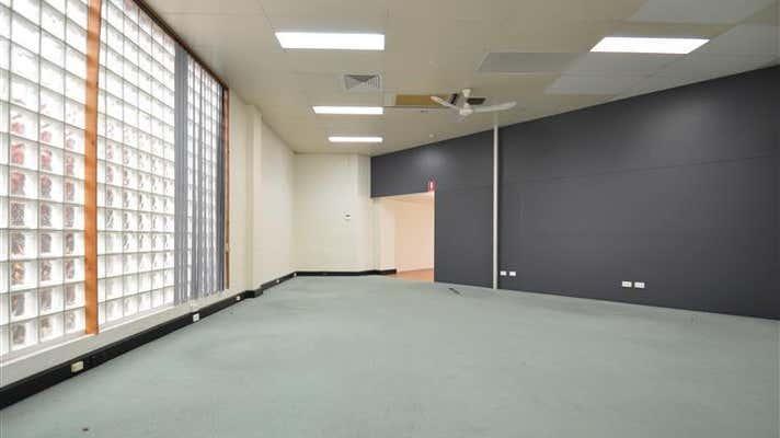 (Suite 2)/2 Ken Tubman Drive Maitland NSW 2320 - Image 7