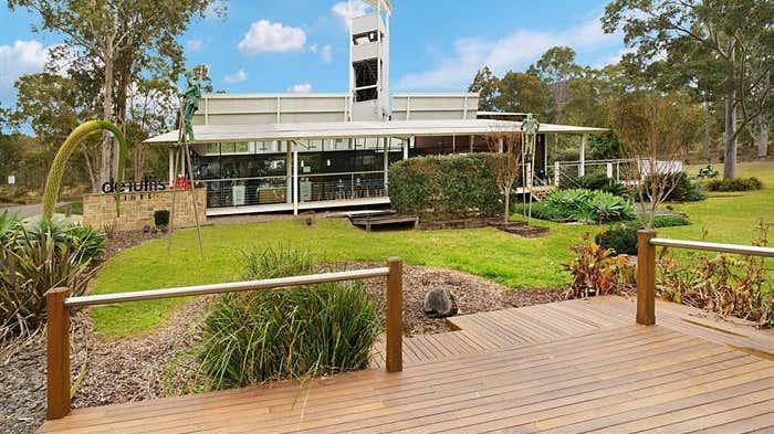 1616 Broke Road Pokolbin NSW 2320 - Image 2